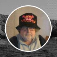 Danny Burris  2019 avis de deces  NecroCanada