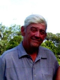 David Sal Roy McArthur  October 21 1949  July 20 2019 (age 69) avis de deces  NecroCanada