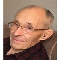 "Drosdovech Walter ""Wally  August 7 1933 — July 23 2019 avis de deces  NecroCanada"
