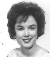 Elaine Helen Scaggs  Thursday July 25th 2019 avis de deces  NecroCanada