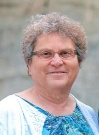 Fern Marie Adams  April 28 1944  July 25 2019 (age 75) avis de deces  NecroCanada