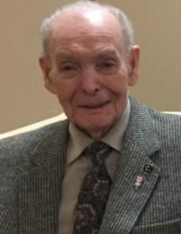 Graham Felix Hillier  2019 avis de deces  NecroCanada