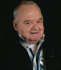 Harvey Deering  June 3 1932  July 24 2019 (age 87) avis de deces  NecroCanada