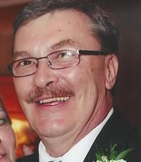 John Drumm  Wednesday July 24th 2019 avis de deces  NecroCanada