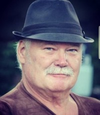 John Edward David Chico Meads  Wednesday July 24th 2019 avis de deces  NecroCanada
