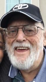 John Marcotte  2019 avis de deces  NecroCanada