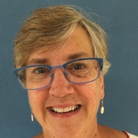 Karen Gail Hoffman  January 25 1958  July 23 2019 (age 61) avis de deces  NecroCanada