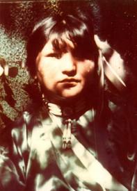 Mary Stephanie Bear  January 23 1950  July 23 2019 (age 69) avis de deces  NecroCanada