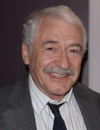 Matt Vautour  December 24 1942  July 20 2019 (age 76) avis de deces  NecroCanada