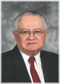 Maurice Chaychuk  September 4 1931  July 23 2019 (age 87) avis de deces  NecroCanada