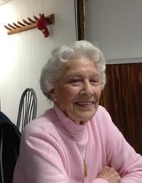 Patricia Mae DeGurse McLean  May 13 1933  July 23 2019 (age 86) avis de deces  NecroCanada