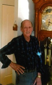 ROBITAILLE Gerald -