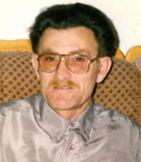 Raymond Bertrand  30 avril 1940 – 22 juillet 2019