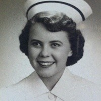 Ruth Jacques  September 26 1931  July 21 2019 avis de deces  NecroCanada