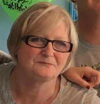 Sharon Patricia Grozik  July 14 1953  July 23 2019 (age 66) avis de deces  NecroCanada