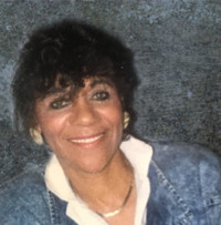 Shirley Mahar  Wednesday June 26th 2019 avis de deces  NecroCanada