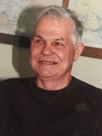 William Mack Lisle Mackenzie Stevenson  May 19 1932  July 24 2019 (age 87) avis de deces  NecroCanada