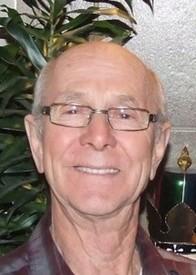 eloi Doyle  2019 avis de deces  NecroCanada