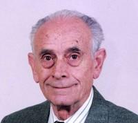 Alfred Vigliotti  9 février 1921