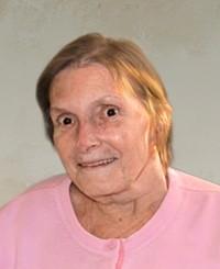 Aline Beaupre  1943  2019 (75 ans) avis de deces  NecroCanada