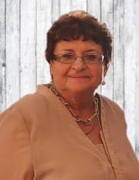 Barbara Ellen Kiziak  2019 avis de deces  NecroCanada