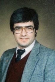 Charles Joseph Bath  September 4 1949  December 26 2018 (age 69) avis de deces  NecroCanada