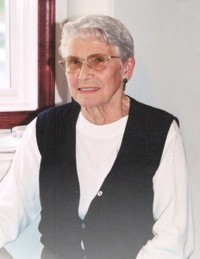 Daisy Irene Davis Garneau-MacKay  August 9 1922  July 24 2019 (age 96) avis de deces  NecroCanada