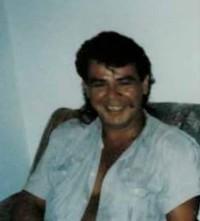 David Allan Giesbrecht  October 3 1962  July 19 2019 (age 56) avis de deces  NecroCanada