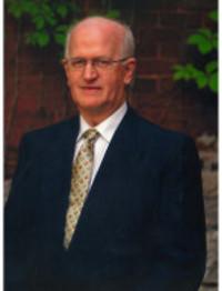 David Sydney