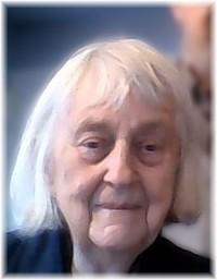 Diane Rosemary Linforth Legge  January 7 1940  July 26 2019 (age 79) avis de deces  NecroCanada