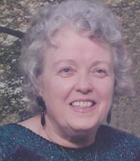 Doris Lee Shaw  Friday July 26th 2019 avis de deces  NecroCanada
