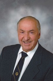 Dr Gabriel Veilleux anesthesiste  (1928  2019) avis de deces  NecroCanada
