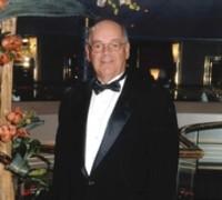 George Edward Bolton  November 05 1947  July 22 2019 avis de deces  NecroCanada