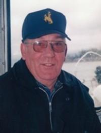 Gordon Emerson