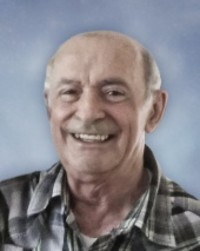 LEROUX Alain  1946  2019 avis de deces  NecroCanada