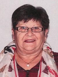 Lajoie Mme Reine  2019 avis de deces  NecroCanada