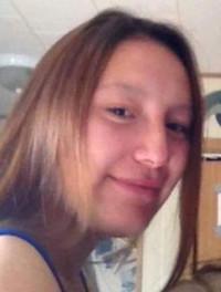 Mavis Ardelle Ross  July 15 1994  July 23 2019 (age 25) avis de deces  NecroCanada