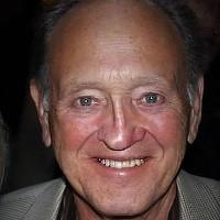 Peter Stapleton  2019 avis de deces  NecroCanada