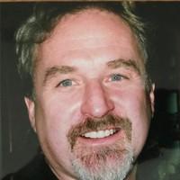 RYCHJOHN Terry  — avis de deces  NecroCanada