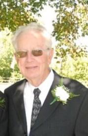 Robert Hoover  2019 avis de deces  NecroCanada
