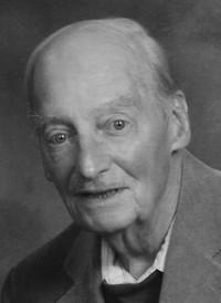 Scott Orfald  January 22 1933  July 23 2019 (age 86) avis de deces  NecroCanada