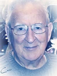 William E Gregan  2019 avis de deces  NecroCanada