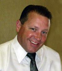 Gordon Cody William Cote  March 9 1962  July 17 2019 (age 57) avis de deces  NecroCanada
