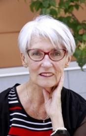 LEMELIN Suzanne  1944  2019 avis de deces  NecroCanada