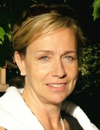 Mme Diane Meunier  1958  2019 avis de deces  NecroCanada