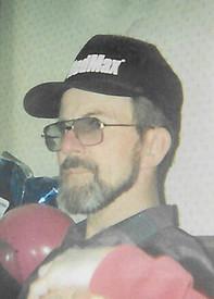 edouard Doiron  (1941 – 2019)