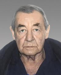 Adrien Ouellet  19452019  Décédé(e) le 24 juillet 2019 SaintTitedesCaps originaire de CapSaintIgnace. avis de deces  NecroCanada