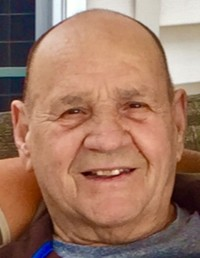 Albert Rodrigues  March 5 1934  July 25 2019 (age 85) avis de deces  NecroCanada