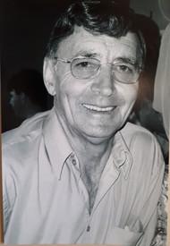 Alphonse Plourde  1936  2019 avis de deces  NecroCanada