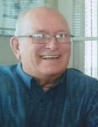 Augustin Lejeune  November 13 1934  July 27 2019 (age 84) avis de deces  NecroCanada